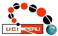 logo-2BUCIPERU