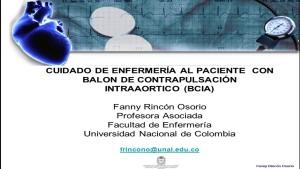 balonenfermeria