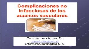 complicacionesvasculares