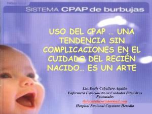 cpap-en-neonatos