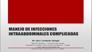 manejoinfecciones