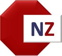 neumonia zero