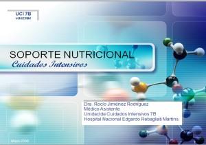 soportenutricional