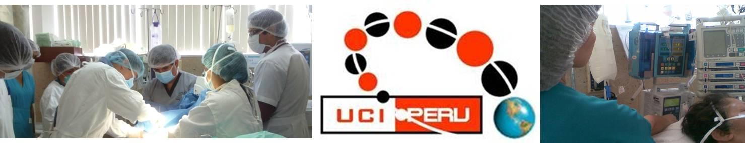 UciPeru.com