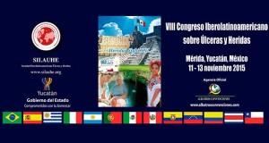 congresouppmexico